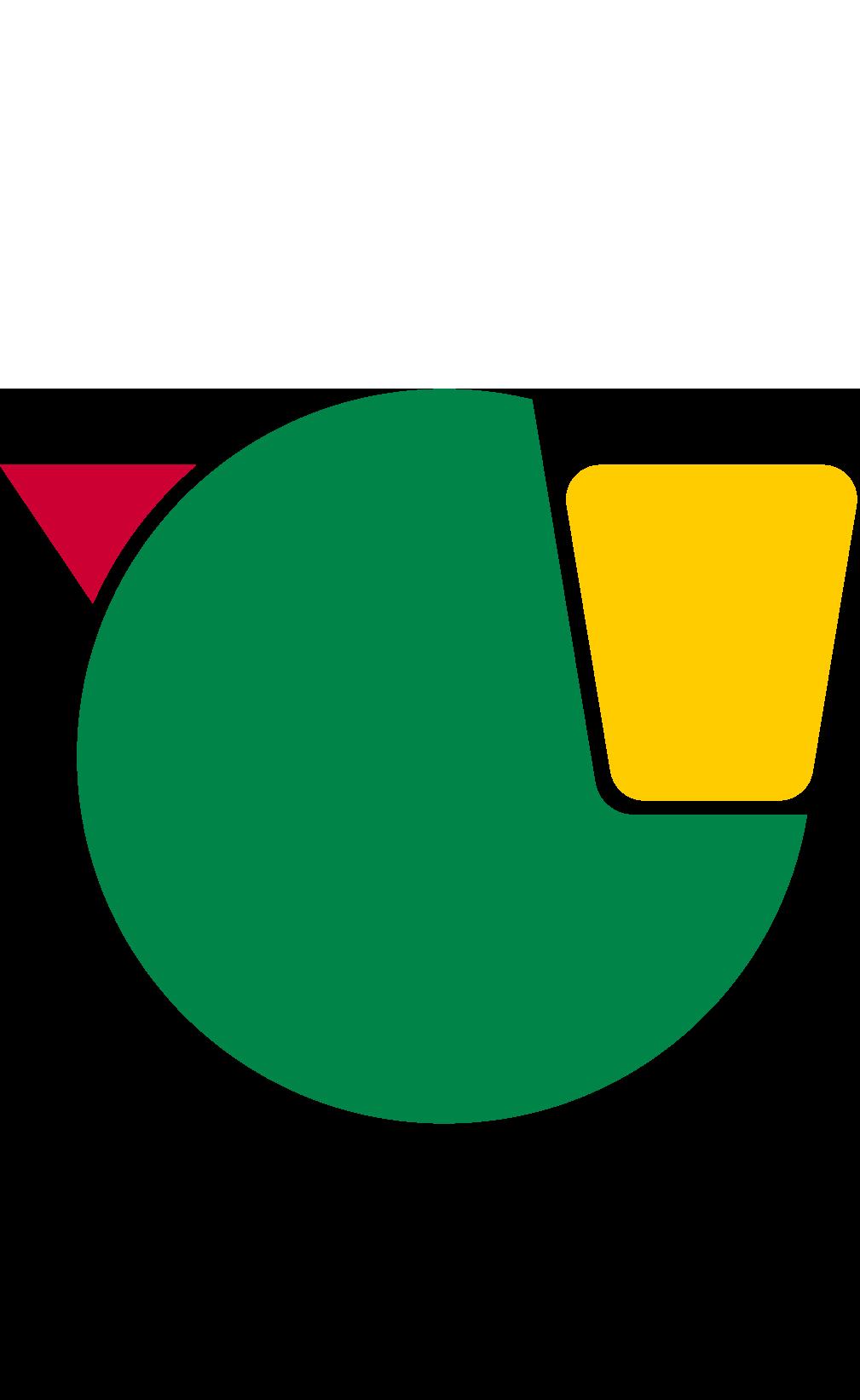 Cocobab